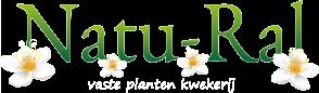 Natu-Ral Logo